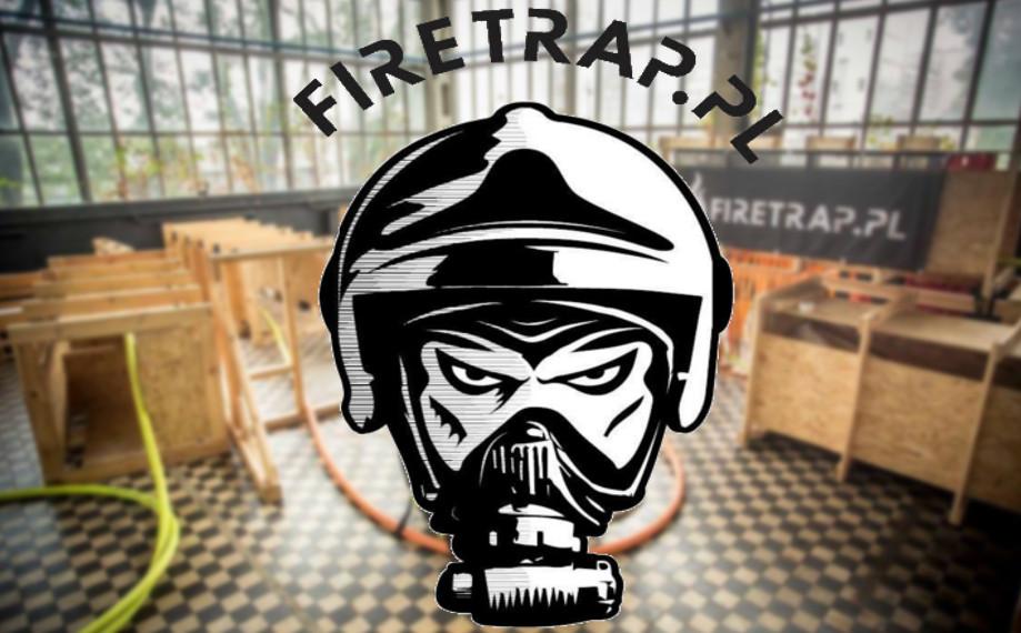 FireTrao avatar